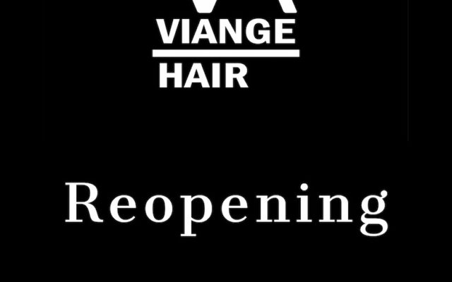 VIANGE-HAIR_Plano_ReOpening