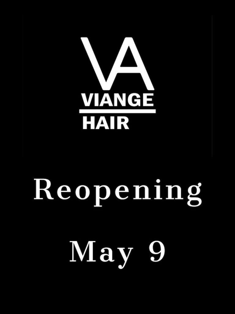 VIANGE-HAIR_Plano_ReOpening