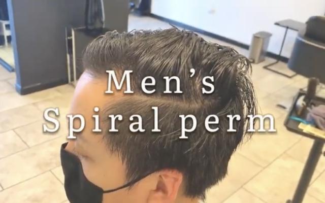 MensSpiralPerms