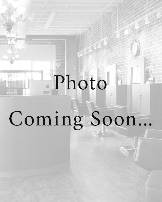 Photo Coming Soon...