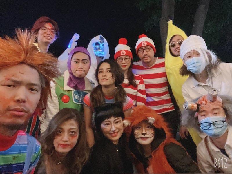 VIANGE_Halloween_2020