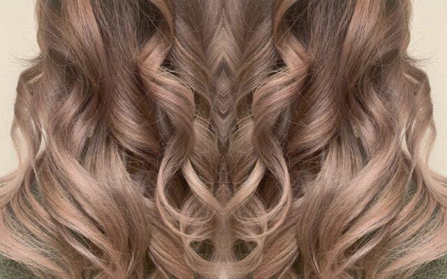 hair perms. by Aki