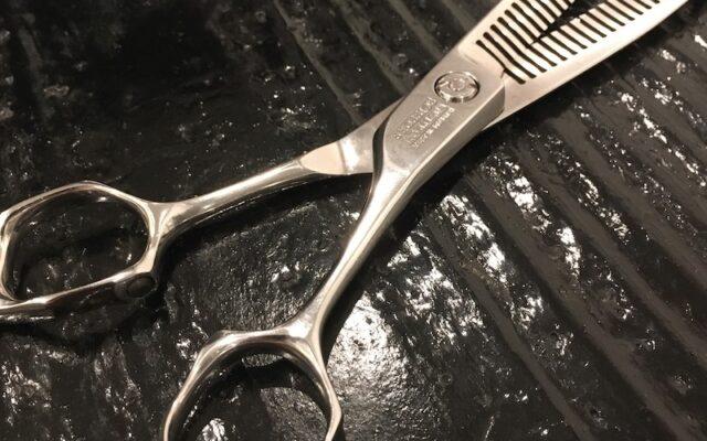 sean-scissors