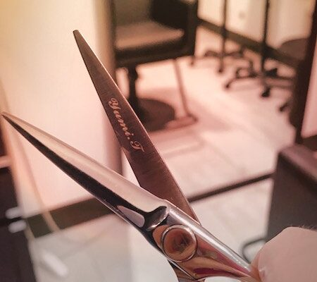 yumi-scissors
