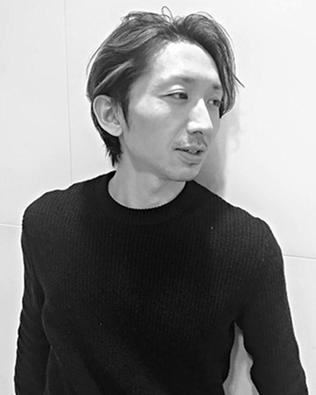 Satoshi-John